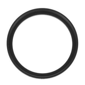 46mm To 49mm Metal Step Up Rings Lens Adapter Filter Camera Tool Accessories New