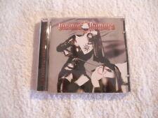"Vicious Rumors ""Sadistic Symphony"" 2000 cd Point Music Rec.  NEW"