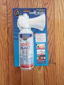 Falcon Sonic Blast Signal Horn FSB5 Air Horn