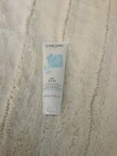 Brand New Sealed Lancome Gel Eclat 125ml