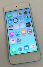 Apple iPod touch 5th Generation (A1421, 32 GB) Blue