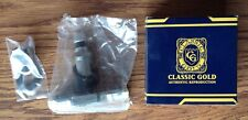MGA MG MIDGET I & II AH SPRITE I, II & III WINDSCREEN WIPER WHEEL BOX & NUT