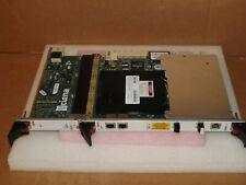 Ciena CN4200 B-720-0042-001 OAF-00-1-C Optical Amplifier C-BAND WMOAAJ5EAA