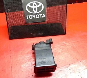 01-03 TOYOTA PRIUS HYBRID FUEL GAS VAPOR CHARCOAL CANISTER EVAP 77730-47010 OEM