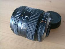Nikon Nikkor 28-70mm D,Topoptik!!!