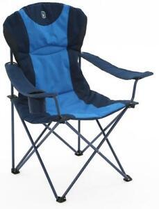 New Hi-Gear Kentucky Classic Chair