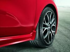 New Genuine Kia ProCeed GT/GT Line (2013-2018) Front Mud Flaps #A2460ADU13GT