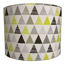 Lampshades Ideal To Match Jester Duvets, Jester Wallpaper & Jester Wall Decals.