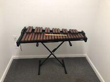 Yamaha YX-230 Xylophone