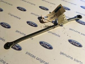 Ford Corsair New Genuine Ford wiper link arm