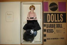 Barbie Mattel BFC Exclusive Afternoon Suit Barbie Doll W/Shipper NRFB xb800
