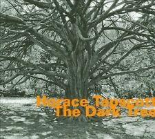 Dark Tree, New Music