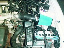 Admission directe Toyota Celica 2,2 16V DOHC not/sauf SUISSE 1992-93, JR Filters
