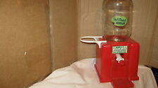Vintage Kool-Aid Dispenser-Trim Toys