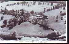 1964  --  PRES MONTCEAUX L ETOILE    £082