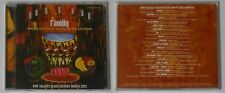 Outkast, Mystical, Cee-Lo, Busta Rhymes, Angie Stone U.S promo cd  sealed