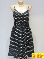 City Chic Polyester Polka Dot Clothing for Women