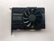 EVGA GTX 1050 2GB SC ITX Graphics Card |  (2-3 Day Shipping)