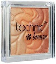 Technic Face Bronzer