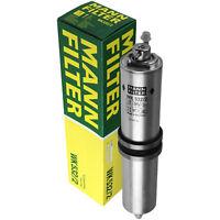 Original MANN-FILTER Kraftstofffilter Fuel Filter WK 532/2