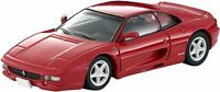 [TOMICA]NEW LIMITED VINTAGE NEO Ferrari TLV-NEO F355 Berlinetta 1/64 From Japan