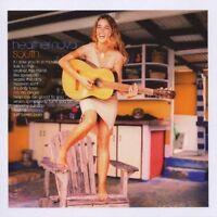 Heather Nova South (2001) [CD]