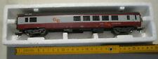 Lima H0 HO 1/87 Carrozza Vagone Ristorante GE Grill Express 9210 con BOX
