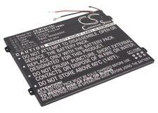 Upgraded Battery For Motorola MZ615,MZ616,MZ617,Xoom 2 10.1