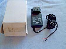 FRIWO AC/DC ADAPTER - 1880280 - INPUT 100-24V AC / OUTPUT 24V DC/625mA - NIB