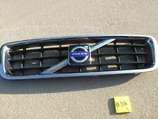 2007-2009 Volvo S60 T5 OEM Front Grille Assembly   #1170