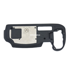 D810 Bottom Base Cover Camera Replacement Parts For Nikon
