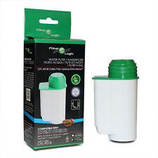 1 x FilterLogic CFL-901B Coffee Water Filter Fits Brita Intenza 467873 Bosch