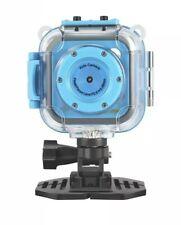 Kinder-Unterwasserkamera WiFi 1280P, 2 MP, wasserdicht bis 20 m