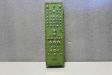 Genuine SONY TV AV System Remote Control Unit  RM-SS900