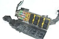 05 06 Jeep Liberty CRD Engine Fuse Box Relay Junction Block Diesel 2.8L oem