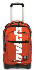ZAINO TROLLEY Invicta trolley new plug logo     fiestared 206002051.411
