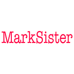 MarkSister