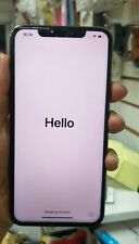 New listing Apple iPhone Xs Max - 256Gb - Space Gray (Verizon) icloud ! Read description!