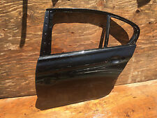 2006 2007 2008 2009 2010 BMW 328i 335i sedan rear left driver door shell