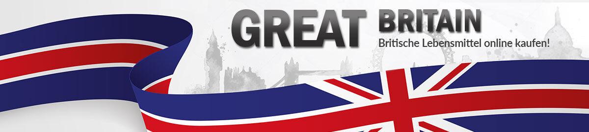BritishShoppingEU