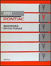 s l225 pontiac 6000 se wiring diagrams wiring diagrams  at webbmarketing.co