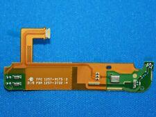 Sony Xperia T LT30 p Micro Mic Mikrofon Flex Band Platine Connector Original Neu