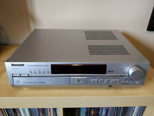Panasonic Sa-Ht70 5 Disc Dvd/Cd Changer Home Theater Receiver Tested Working