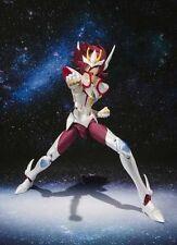 S.H.Figuarts Saint Seiya Omega Pegasus Kouga SH SHF Action Figure Bandai