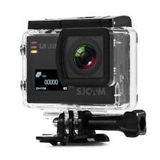 SJCAM SJ6 LEGEND 4K WiFi Aktion Kamera Dual Screen Novatek NTK96660 Chipsatz