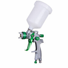 H-897 Original AUARITA HVLP Spray Gun Nozzle 1,6 600ml Best Atomization