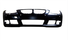 FRONT BUMPER BAR FOR BMW 3 SERIES E92 2006-2010