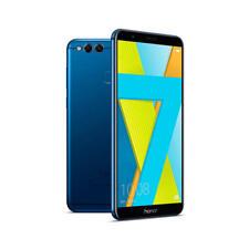 Teléfonos móviles libres Huawei Huawei Honor 7 de barra