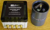 CITADEL ULTRASONIC ANTIFOULING SYSTEM FOR BOATS-SPECIAL OFFER - TWO TRANSDUCER