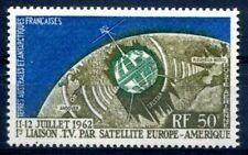 TAAF 1962 27 ** POSTFRISCH (F1903